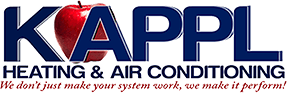 Kappl Heating & Air Conditioning